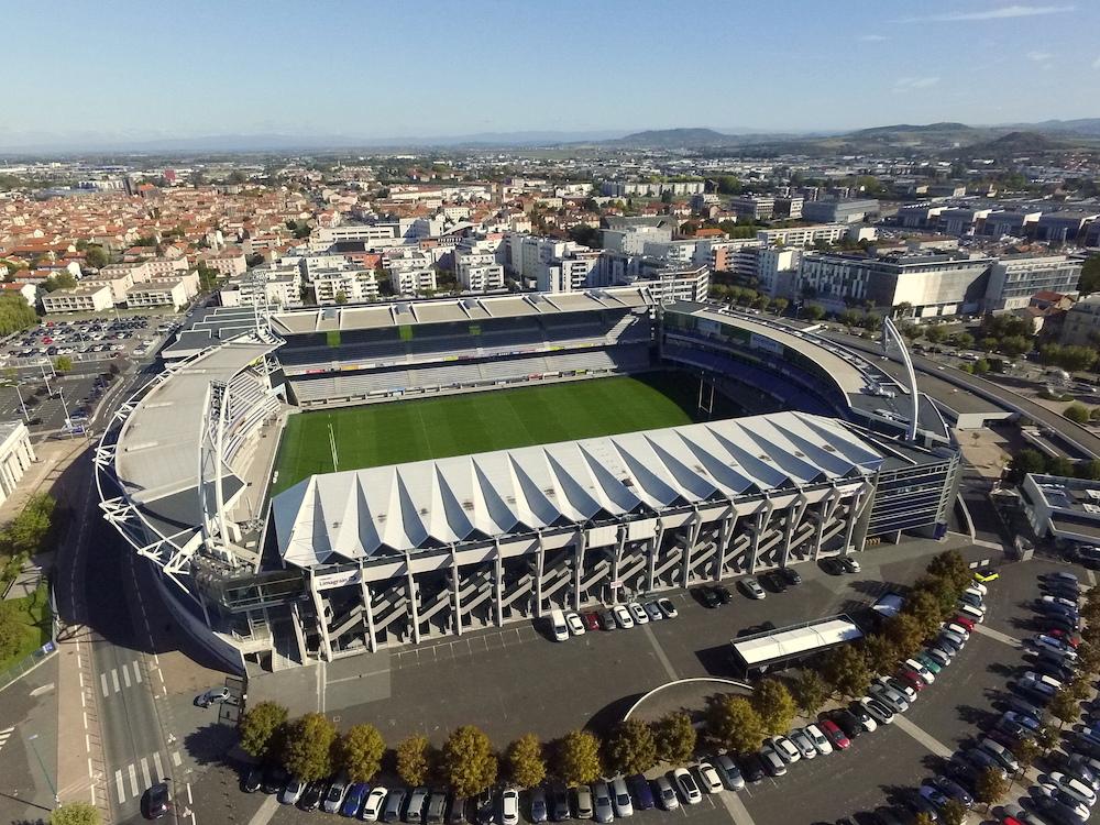 Stade-Michelin-Drone